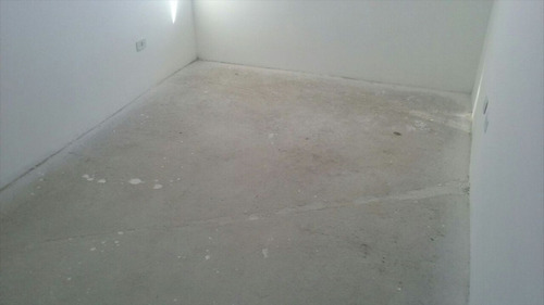 ref.: 1494 - apartamento em praia grande, no bairro cidade ocian - 2 dormitórios