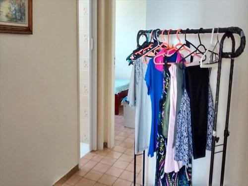 ref.: 1494100 - apartamento em praia grande, no bairro guilhermina - 3 dormitórios