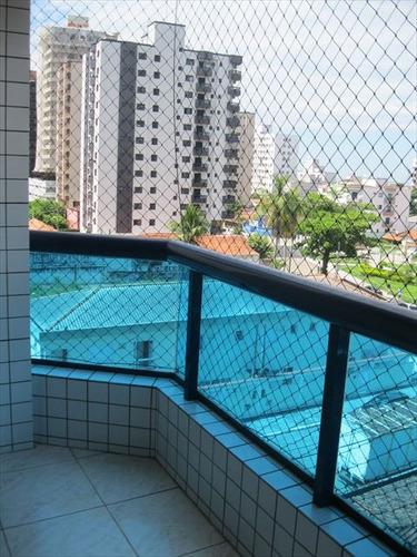 ref.: 1494800 - apartamento em praia grande, no bairro guilhermina - 3 dormitórios