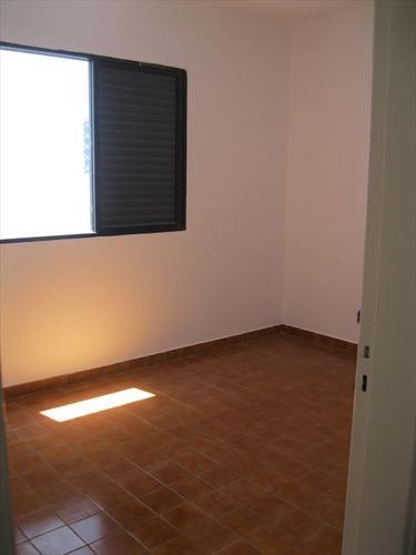 ref.: 1495600 - apartamento em praia grande, no bairro boqueirao - 2 dormitórios