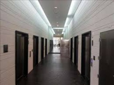 ref.: 1496 - sala em osasco para venda - v1496