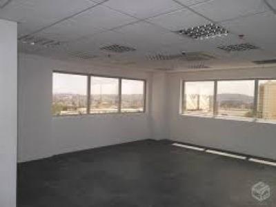 ref.: 1497 - sala em osasco para venda - v1497