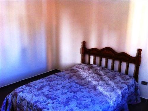 ref.: 1497300 - apartamento em praia grande, no bairro tupi - 1 dormitórios