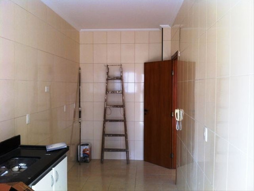 ref.: 1498500 - apartamento em praia grande, no bairro vila tupi - 2 dormitórios