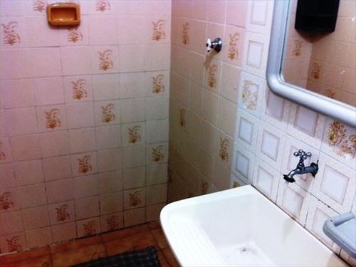 ref.: 1498900 - apartamento em praia grande, no bairro tupi - 2 dormitórios