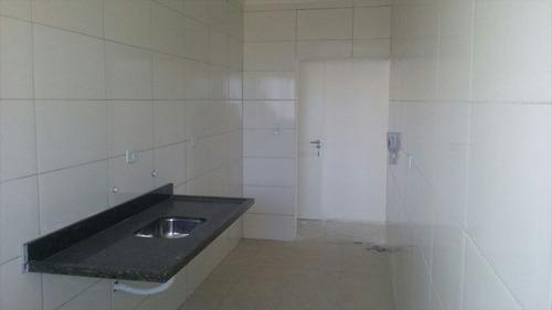 ref.: 1499 - apartamento em praia grande, no bairro cidade ocian - 2 dormitórios
