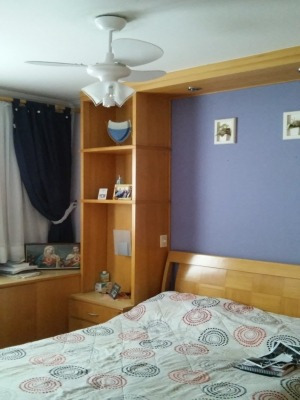 ref.: 15 - apartamento em osasco para venda - v15
