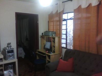 ref.: 15 - casa terrea em osasco para venda - v15
