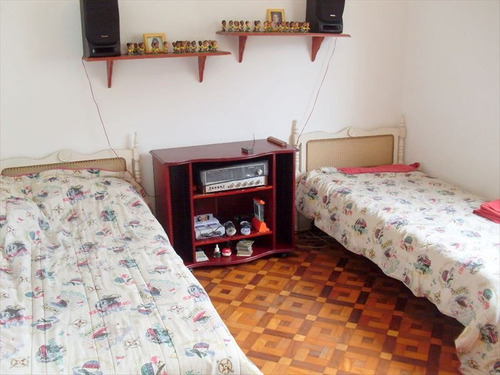 ref.: 150 - apartamento em praia grande, no bairro ocian - 3 dormitórios