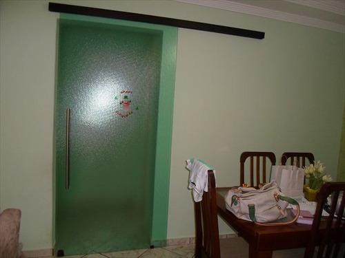 ref.: 1501600 - apartamento em praia grande, no bairro ocian - 2 dormitórios