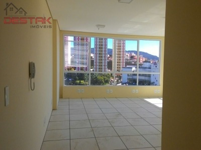 ref.: 1503 - sala em jundiaí para aluguel - l1503