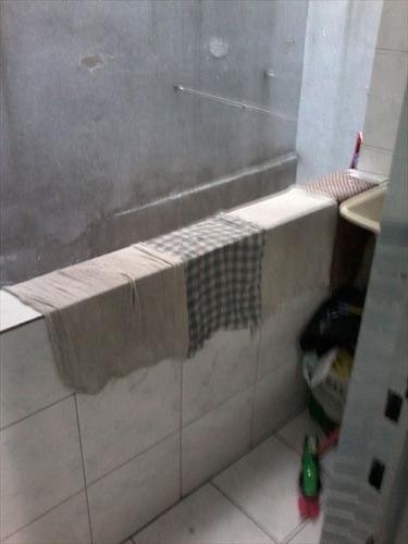 ref.: 1503500 - apartamento em praia grande, no bairro aviacao - 1 dormitórios