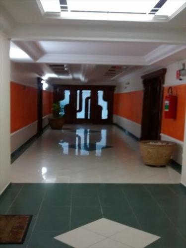 ref.: 1505300 - apartamento em praia grande, no bairro aviacao - 1 dormitórios