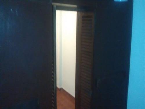 ref.: 1507800 - apartamento em praia grande, no bairro guilhermina
