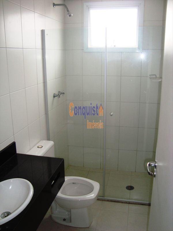 ref.: 150800 - apartamento em sao paulo, no bairro chacara inglesa - 1 dormitórios