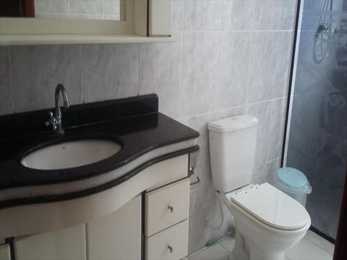 ref.: 1508200 - apartamento em praia grande, no bairro mirim - 3 dormitórios
