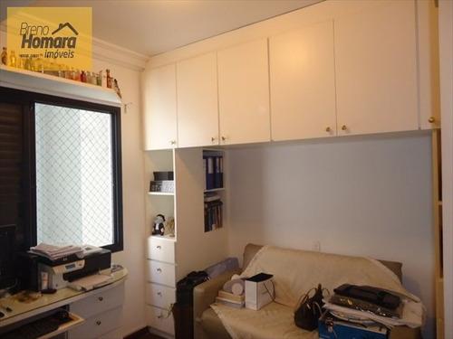 ref.: 1510 - apartamento em sao paulo, no bairro higienopolis - 3 dormitórios