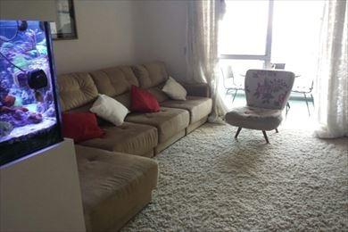 ref.: 1510 - apartamento em taboao da serra, no bairro chacara agrindus - 3 dormitórios