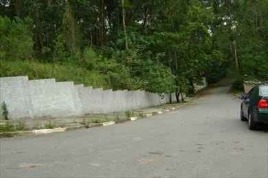 ref.: 1510 - terreno em sao paulo, no bairro morumbi