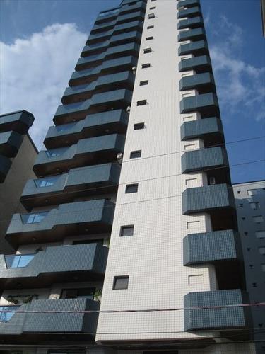 ref.: 1510000 - apartamento em praia grande, no bairro guilhermina - 3 dormitórios
