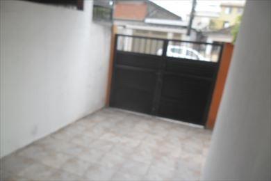 ref.: 15102 - casa em sao vicente, no bairro esplanada dos barreiros - 3 dormitórios