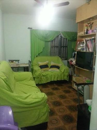 ref.: 1510800 - apartamento em praia grande, no bairro caiçara