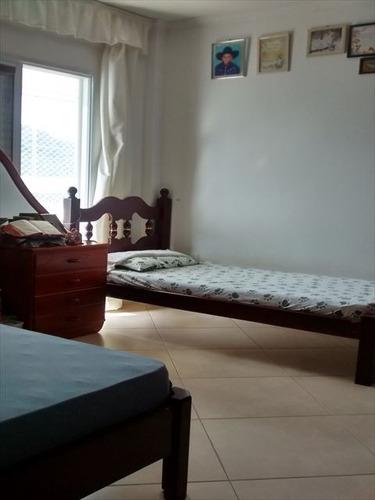 ref.: 1511600 - apartamento em praia grande, no bairro canto do forte - 3 dormitórios