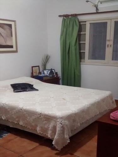 ref.: 1513300 - casa em praia grande, no bairro tupi - 2 dormitórios