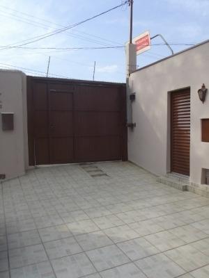 ref.: 1515 - casa em jundiaí para venda - v1515