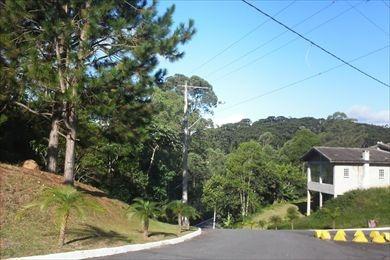 ref.: 1515 - terreno em cotia, no bairro recanto suiço