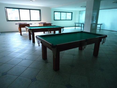 ref.: 1516700 - apartamento em praia grande, no bairro canto do forte - 1 dormitórios