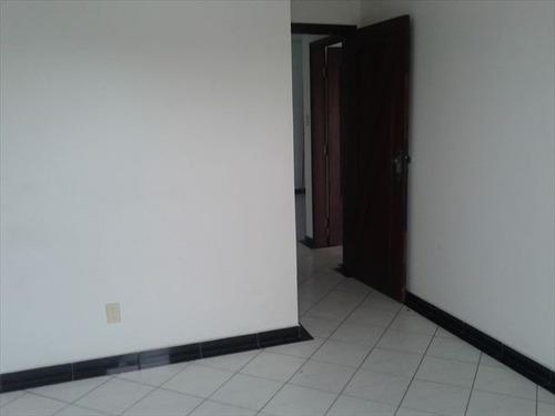 ref.: 151830700 - apartamento em praia grande, no bairro canto do forte - 2 dormitórios