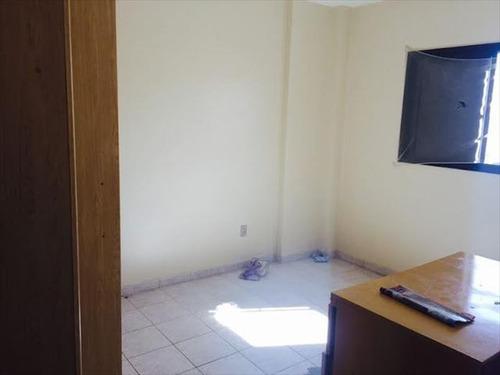 ref.: 151831400 - apartamento em praia grande, no bairro aviacao - 1 dormitórios