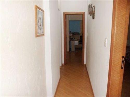 ref.: 151844300 - apartamento em praia grande, no bairro tupi - 3 dormitórios