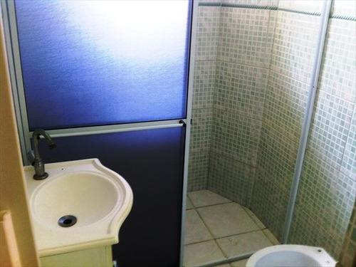 ref.: 151848300 - apartamento em praia grande, no bairro ocian - 1 dormitórios