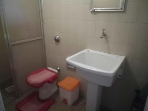 ref.: 151854200 - apartamento em praia grande, no bairro guilhermina