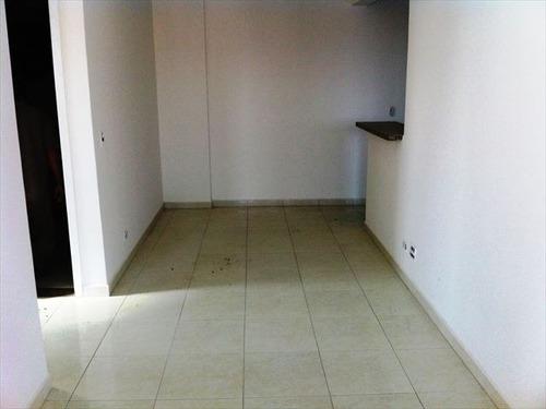 ref.: 151855400 - apartamento em praia grande, no bairro aviacao - 2 dormitórios