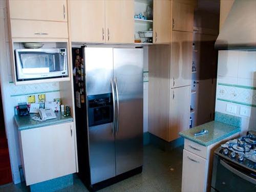 ref.: 151860700 - apartamento em sao paulo, no bairro paraiso - 4 dormitórios