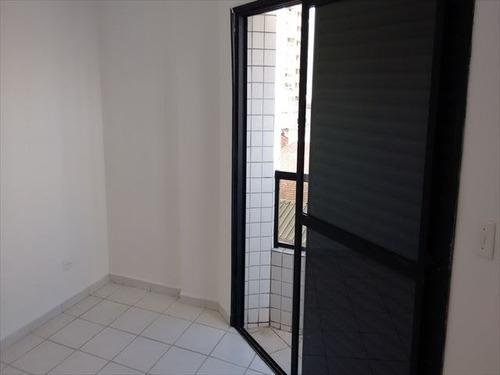 ref.: 151861900 - apartamento em praia grande, no bairro aviacao - 1 dormitórios