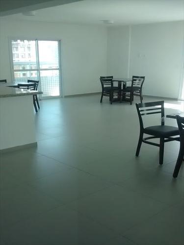 ref.: 151862300 - apartamento em santos, no bairro campo grande - 2 dormitórios