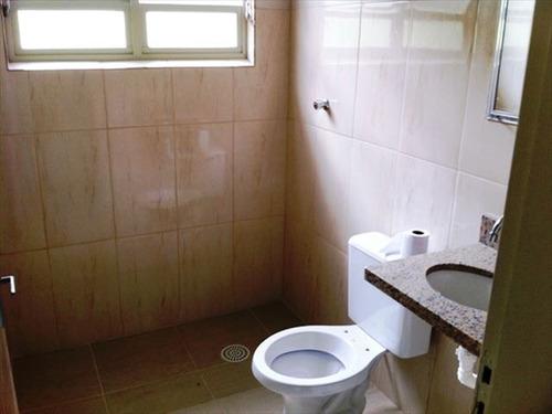 ref.: 151862800 - casa em praia grande, no bairro ocian - 2 dormitórios