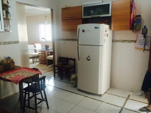 ref.: 151863100 - casa em praia grande, no bairro ocian - 3 dormitórios