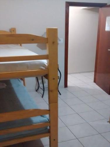 ref.: 151865500 - apartamento em praia grande, no bairro aviacao - 2 dormitórios
