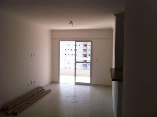 ref.: 151872000 - apartamento em praia grande, no bairro aviacao - 1 dormitórios