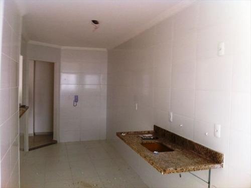 ref.: 151872400 - apartamento em praia grande, no bairro aviacao - 2 dormitórios