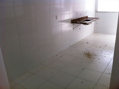 ref.: 151872500 - apartamento em praia grande, no bairro aviacao - 2 dormitórios