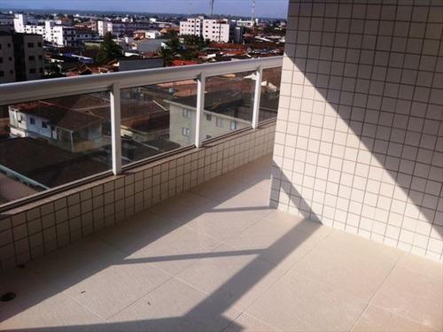 ref.: 151872600 - apartamento em praia grande, no bairro aviacao - 2 dormitórios