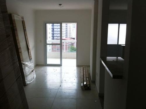 ref.: 151872800 - apartamento em praia grande, no bairro aviacao - 2 dormitórios
