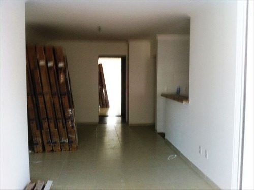 ref.: 151872900 - apartamento em praia grande, no bairro aviacao - 2 dormitórios
