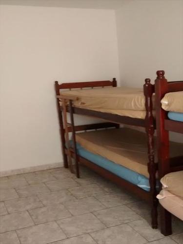 ref.: 151874800 - apartamento em praia grande, no bairro canto do forte - 1 dormitórios